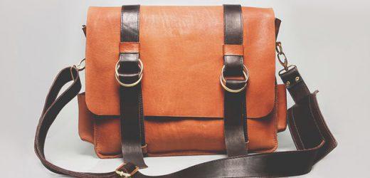 Jak dobrać torebkę do ubrania?