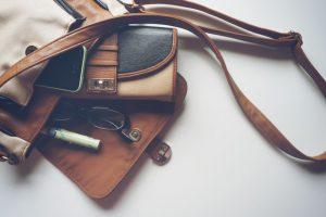 jak dobrać torebkę do ubrania