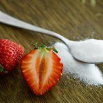 Jak odstawić cukier