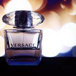 Perfumy Versace – najlepsze kompozycje