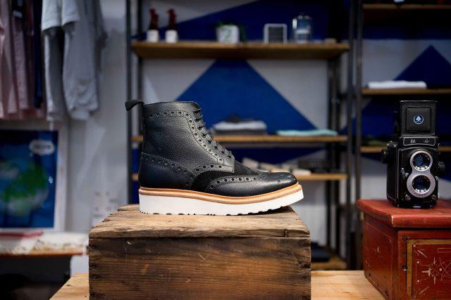 Czy warto kupować buty przez internet?