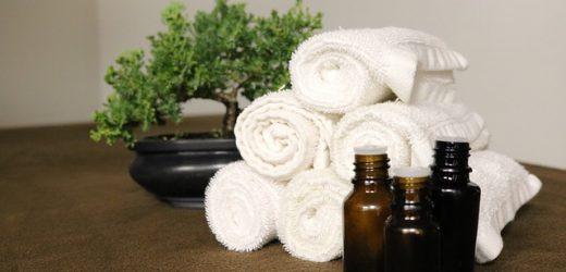 Olej konopny – skarbnica witamin