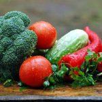 Brokuły i ich wartość odżywcza