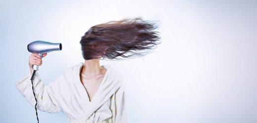 Zniszczone włosy ratunek znajdą…w kuchni