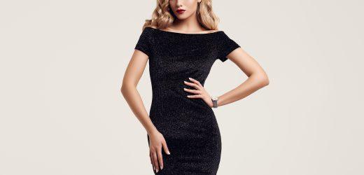 Rodzaje sukienek wieczorowych i sposoby na ich stylizację