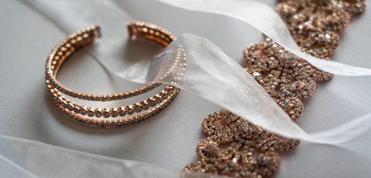 Złota biżuteria – co musisz o niej wiedzieć?