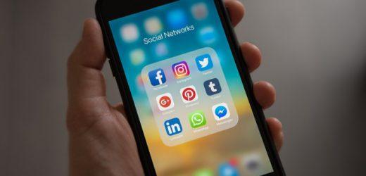 Etui skórzane do iPhone X – jakie są aktualne trendy?