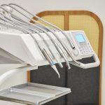 Leczenie kanałowe bez tajemnic – jakiego sprzętu używa stomatolog?