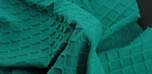 Z czego powstają najpopularniejsze tkaniny? Rodzaje włókien chemicznych