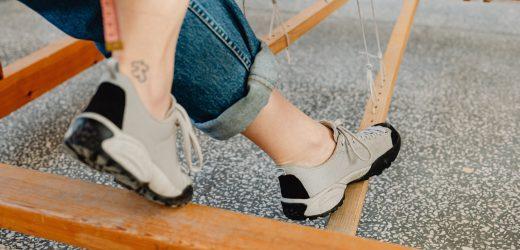 Modne, atrakcyjne i wygodne buty Helios dla każdego